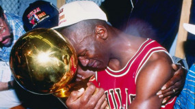 NBA Greatest Players of All-Time Part 6: MJ vs. Kareem for the Crown