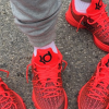 Airport Employees Steal Early KD8 Shipment, Sells Thru Instagram