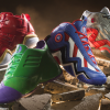 The Avengers x adidas Release Info
