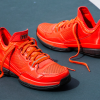 adidas D Lillard 1 – 'Take On Summer' Release Info