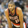Hornets Trade for Nicolas Batum and Jeremy Lamb