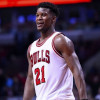 Report: Jimmy Butler Will Reject Bulls' Max-Contract Offer