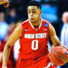 2015 NBA Draft: Comparisons and Scouting Reports For Every Potential 1st Round Pick