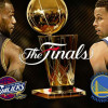 Watch: Amazing 2015 NBA Finals Hype Video
