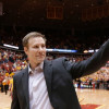 Bulls, Fred Hoiberg Agree on 5-Year, $25M Deal