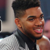 THD Video Spotlight:  #1 NBA Draft Pick, Karl-Anthony Towns