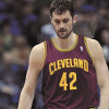 Celtics Aren't Obsessed With Kevin Love Anymore