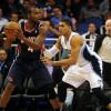 Jalen Rose: Knicks Will Sign 2 of Tobias Harris, Millsap and Monroe