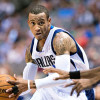 Mavs Don't Want to Give Monta Ellis Raise
