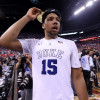Timberwolves Still Prefer Jahlil Okafor to Karl-Anthony Towns