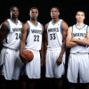 NBA Futures: 10 Rebuilding Teams Poised To Be Contenders In 3-5 Years