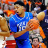 Okafor, Towns, Russell Among 20 Invitees To 2015 NBA Draft Green Room