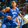 Rumor: Timberwolves Tell Karl-Anthony Towns They Will Select Him With #1 Pick
