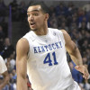 Report: NY Knicks Eyeing Kentucky's Trey Lyles With #4 Pick In Draft
