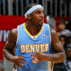 Nuggets Want Kings' Nos. 6 Pick For Ty Lawson