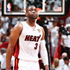 Heat Lowballing D-Wade in Contract Talks