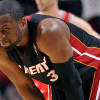 D-Wade Talks About Heat In Past Tense