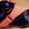 SNEAK-A-PEEK: adidas T-MAC 5
