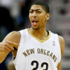 Anthony Davis Is Happy that the Pelicans Haven't Changed Much