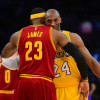 Gilbert Arenas: Imagine What LeBron Could Do If He Played Like 2005-06 Kobe