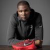 Nike KD8 – 'V8′ Release Info
