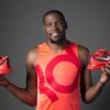 Nike Prototype Podcast: Inside Story of KD8