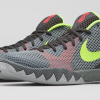 Nike Kyrie 1 – 'Dungeon' Release Info