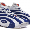 Reebok Pump Shaqnosis – 'Pump It Up' Release Info