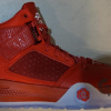 SNEAK-A-PEEK: adidas D Rose 773 IV