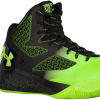 'Sneak-A-Peek' Under Armour ClutchFit Drive 2 'Elite 24′