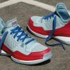 adidas D Lillard 1 – 'Oakland Rebels' Release Date