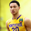 15 Early Elite Prospects For The 2016 NBA Draft