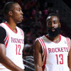 Rockets Consulted with Harden, D12 Before Trading for Ty Lawson