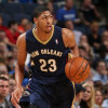 Anthony Davis, Pelicans Agree to $145 Million Max Deal
