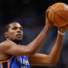 Report: Kevin Durant 'Likely' to Stay with Thunder