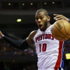 Greg Monroe Signs Bucks…Here Comes Milwaukee