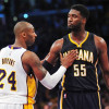 Roy Hibbert Likes That Byron Scott Played in the NBA