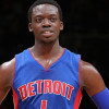 Pistons, Reggie Jackson Agree on 5-Year, $80M Deal