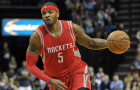 Josh Smith Might Have Pulled a Latrell Sprewell
