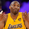 Watch: New Lakers Have No Response When Asked if They've Heard From Kobe