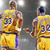 "Top 15 All-Time NBA Franchise ""Starting 5's"""