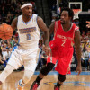 Nuggets Trade Ty Lawson to Rockets