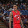 "Lou Williams ""Disappointed"" Raptors Didn't Want Him Back"