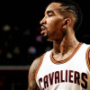 J.R. Smith Kind-of-Sort-of Regrets Opting Out of Contract