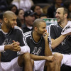 Tony Parker Admits Next Season is Big 3's Last Shot at a Title