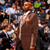 Raptors Hire Jerry Stackhouse as Assistant
