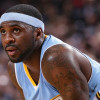 Ty Lawson's Trade Value Has 'Cratered'