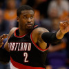 "Wes Matthews Felt ""Disrespected"" Portland Didn't Make Him an Offer"