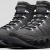 Air Jordan IX (9) – 'Anthracite' Release Info