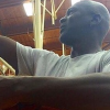 Michael Jordan Debuts Air Jordan XX9 Low At Flight School Camp
